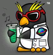 home_mascot.jpg